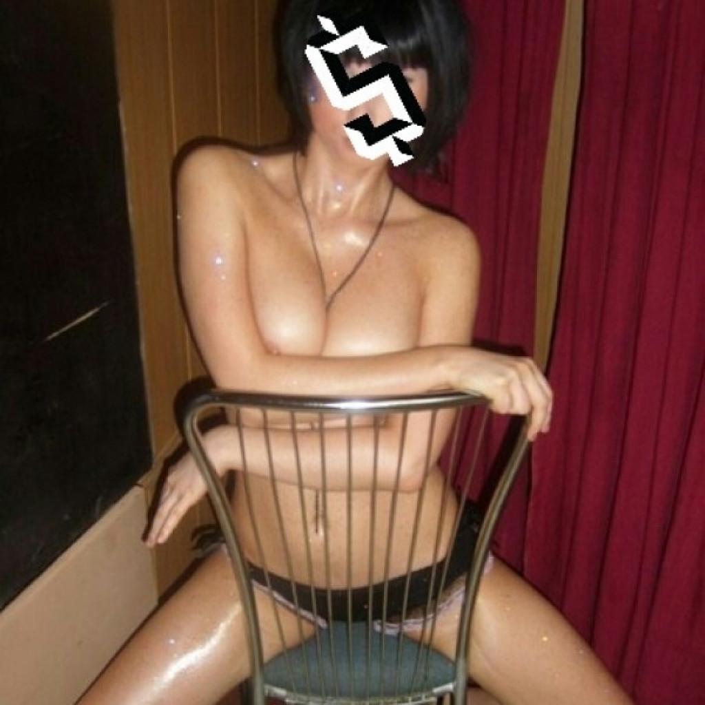 prostitutki-ufi-dosug